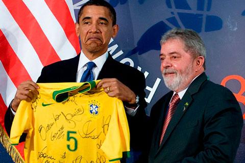 http://usd24.com/wp-content/uploads/2009/08/g8_summit_barack_obama_luiz_inacio_lula_da_silva.jpg